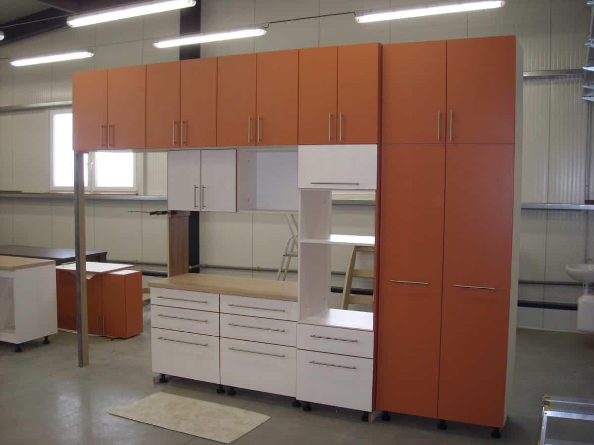 kuchyn-vyroba-00032