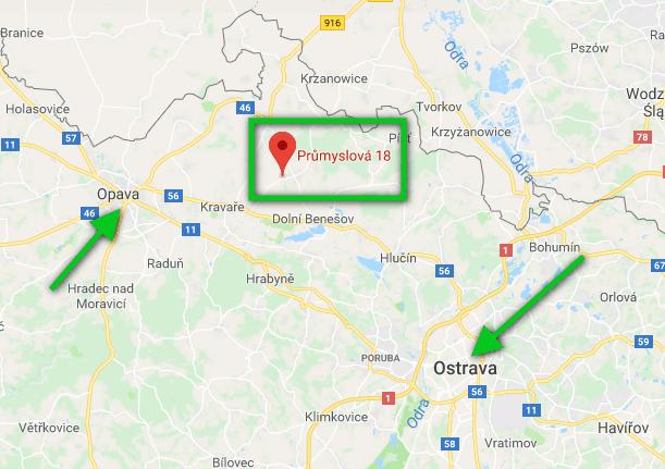 mapa-danaba