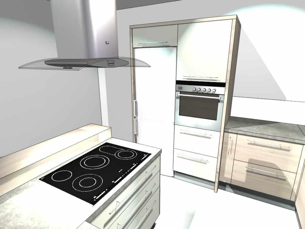 vizualizace-kuchyn-1-5