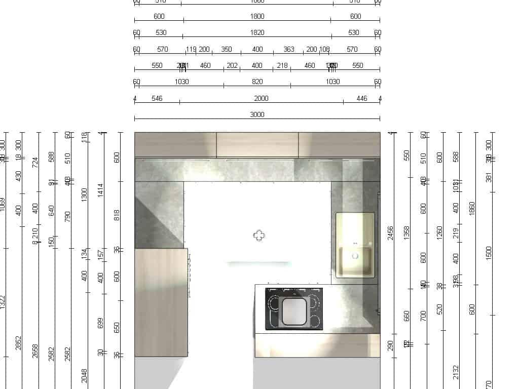 vizualizace-kuchyn-1-6