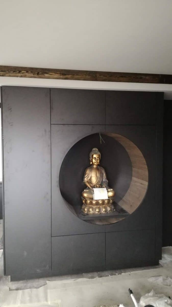 cerny-pokoj-buddha