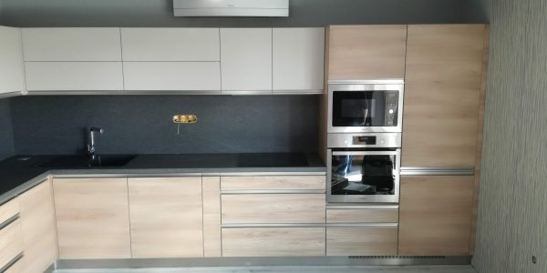 kontrastni-barvy-kuchynekontrastni-barvy-kuchyne