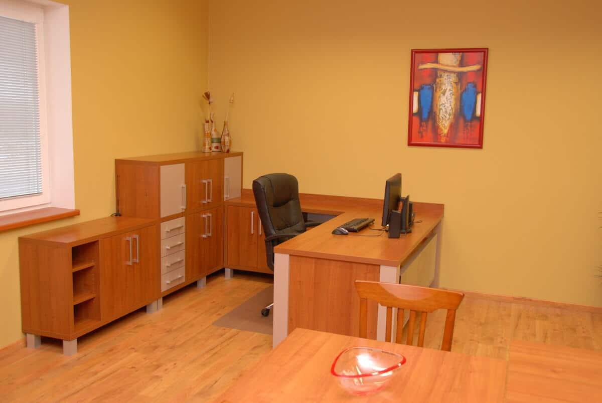 kancelar-obchodni-oddelen