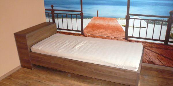 postel-stena-more